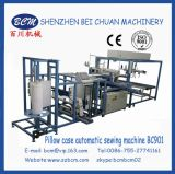 Machine à coudre automatique Bc901-1 de caisse de palier