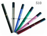Hochwertige Mini E-Zigarette, elektronische Zigarette Starter Kit 510