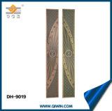 旧式な青銅色カラーSUS201ドアハンドル