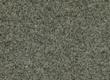 Carreaux de granit (G654)