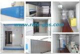 Подвижные промышленных генератор азота (RDN3-3000)