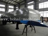 [بوهي] بناء آلة لأنّ قوس سقف