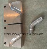 Мо-003 прочного Бендер машины с помощью бородков металлические тиснение пресс-формы