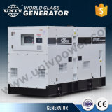 Globale Garantie DieselDenyo Generatoren