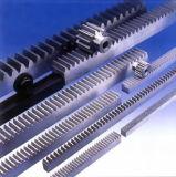 Los tres Jefes neumática máquina rebajadora CNC para madera