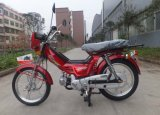 モーターバイク(GW48Q)
