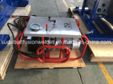 Sud450hのHDPEの熱い版機械かElectrofusionの溶接機