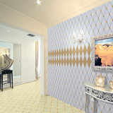 中国の贅沢な星のホテルの寝室の家具のホテルのプロジェクト