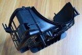 自動車車のエンジンの部品型