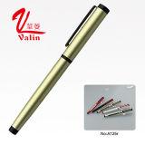 Meta navidad regalo lápiz láser Engarve Roller Pen