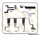 Тормоз листа для машинного оборудования печатание Komori