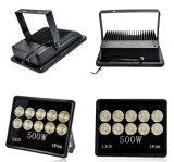 Flut-Licht des Leistungs-niedrigen Preis-IP66 500W
