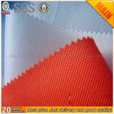 Kleurrijke herbruikbare PP Spunbond geweven Stof voor Tassen Making