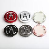 Новые винты с головкой центральной ступицы колес Acura