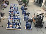 Sud200h Tuyau en plastique Butt Machine de soudage de fusion