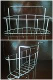 台所道具(GLCP007)