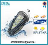 Het professionele LEIDENE van Wholesales van de Fabrikant van China E27 E40 30W 50W 60W Licht van het Graan