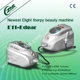 De draagbare Machine van de Verwijdering van de Tatoegering van de Verwijdering van het Haar