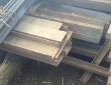 [36ا] [ق345ب] قناة فولاذ