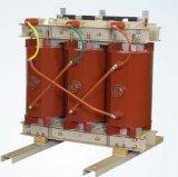SC résine moulé transformateur de type sec