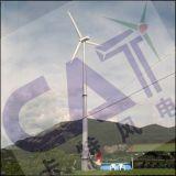 Generatore di energia eolica (CAT-15KW)