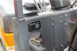 2500kg Dieselgabelstapler des gabelstapler-Fd25 mit Japan-Motor