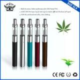 Cigarette d'amis Nouveau verre atomiseur électronique Cbd Vape Pen Vaporisateur