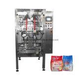 Verpakkingsmachine voor doostype (BOXTYPE)