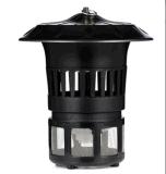 고품질 초능력 모기 삭제 램프