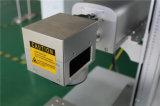판매를 위한 CNC 스테인리스 표하기 기계 섬유 Laser 표하기 기계