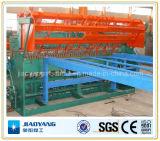 Automatisches Zaun-Ineinander greifen-Schweißgerät (CER, ISO9001 u. SGS)