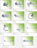 Accesorios de Baño de latón (65000)