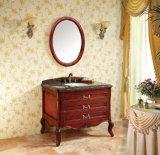 Module de salle de bains classique européen (8010)
