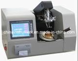 GD-261d het automatische pensky-Marters Gesloten Meetapparaat van het Vlampunt van de Kop Pmcc