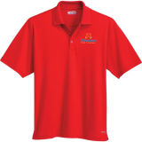 Sport Golf Shirts Advertiesing Super Palangre T Mens grossista camisa Polo