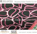 Ткань Downproof полиэфира Gl1402 для вниз куртки/пальто/Parka/тельняшек