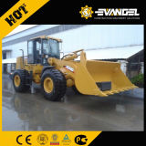 Klaar Stock New 5ton XCMG Wheel Loader (ZL50GN)