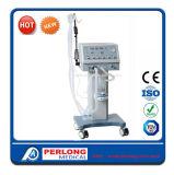 Medische Draagbare Prijs pa-500 van de Machine van Ventilator voor ICU