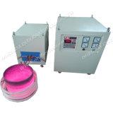 Alta frequenza di induzione macchina Riscaldamento (HF-15KW-100KW)