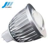 Refletor LED MR16 (JM-W01-MR16MS50-1*5W)