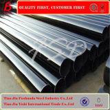 244.48mm K55 ERW Welded Steel Casing Pipe