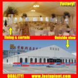 De beste Markttent van de Gebeurtenis van de Partij van het Huwelijk voor de Gast van Seater van 100 Mensen voor Huren