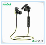 Écouteur stéréo de Bluetooth de qualité avec le coût compétitif (WY-EA11)