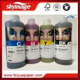 Cores da tinta 4 e 6 do Sublimation de Inktec da taxa de transferência elevada