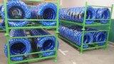 Reifen-Hersteller-Qualitäts-Lieferwagen-Gummireifen