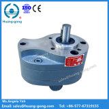 CB-B80 유압 기어 기름 펌프 80L/Min