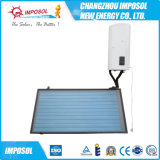 300L Nopressure Qualität bescheinigte galvanisierten Stahlsolarwarmwasserbereiter