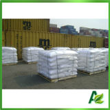 Acétate CAS 6131-90-4 de sodium de nourriture et de Trihydrate de pente de technologie