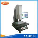 각 측정 공구 동등한 영상 측정기 (분석적인 CNC 유형)