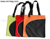 Sac fourre-tout / un sac de shopping (S10-SB011)